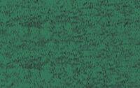 Dekorationskrepp 50 cm x 10 m dunkelgrün