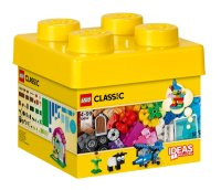 LEGO Classic Bausteine Set