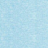 Feinkrepp 50cm x 2,5m hellblau
