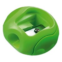 Anspitzer Groove Sharpener (bis Ø 11 mm)